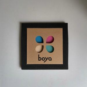 boya-crayons-vintage-set